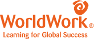 worldwork learning for global success